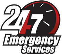 Emergency Locksmith Sarasota FL
